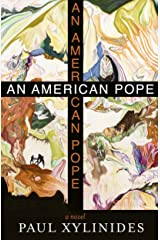 An American Pope Kindle Edition