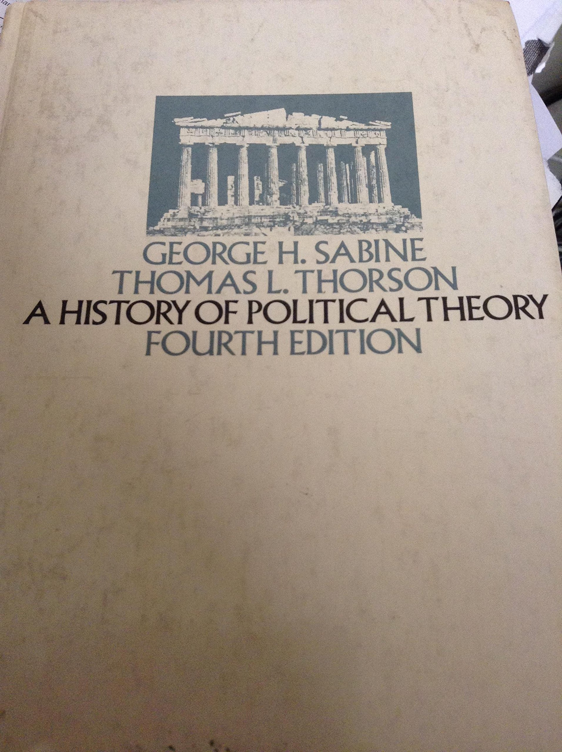 Political the pdf fourth theory