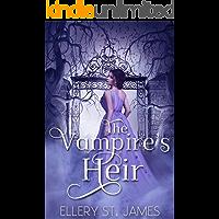 The Vampire's Heir