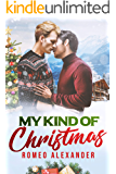 My Kind of Christmas (Men of Fort Dale Book 5)