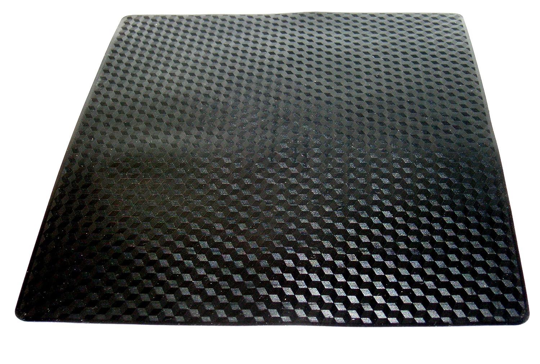 Silikonküche - Tapete de silicona para el horno (38 cm x 30 cm ...