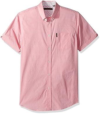 Amazon Amazon Camicia Rosa Uomo Amazon Uomo Uomo Camicia Amazon Rosa Rosa Camicia 29YEHIWD