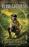 Ghost Talker (The Ghost Seer Series Book 4)