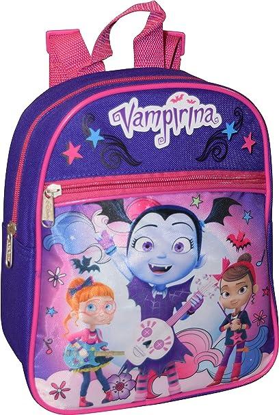 3daf2841068 Amazon.com  Vampirina 10