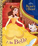 I Am Belle