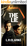 The Lie (The Seekers Book 2)
