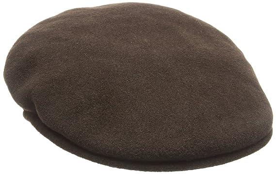 Kangol Men s Cap at Amazon Men s Clothing store  Newsboy Caps 3a9d649ca59