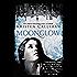 Moonglow (Darkest London Book 2)