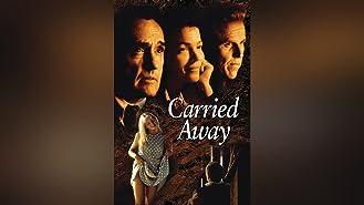 Carried Away (1996)