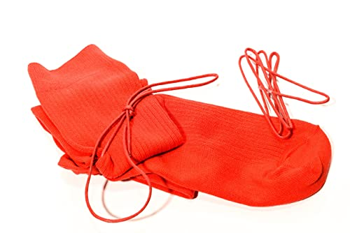 28e371011404a Cordones redondos encerados Loco!Laces en diferentes colores para zapatos  de negocios