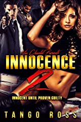 Innocence 2: Innocent Until Proven Guilty Kindle Edition