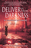 Deliver Us From Darkness (Otherealm Book 1)