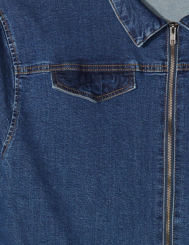 Urban Classics Einteiler Ladies Boiler Suit Pantalon Femme