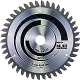Bosch 2 608 640 503 - circular saw blades