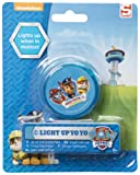 Paw Patrol Kids Light Up Yo-Yo Great Gift Hours of Fun