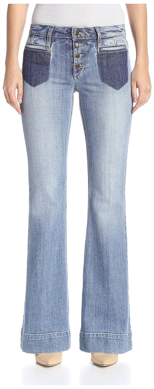 Joe's Jeans Women's Pixie Flare Jean