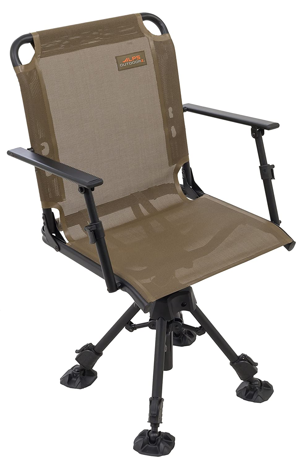 Top 10 Best Hunting Chairs