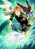 百鬼夜行抄 27 (Nemuki+コミックス)