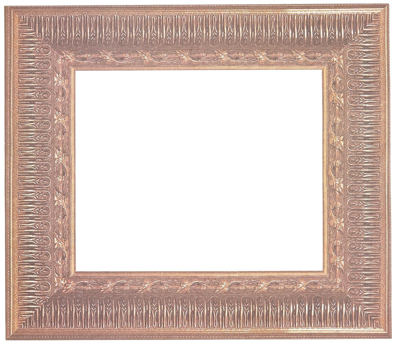 silver antique picture frames. Amazon.com: Sax Picture Frame Paper Antique Style - 13 1/2 X 15 Inches Pack Of 50: Industrial \u0026 Scientific Silver Frames L