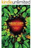 Grounded: The Untold Story of Peter Pan & Captain Hook