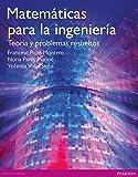 Matematicas para la ingeniería