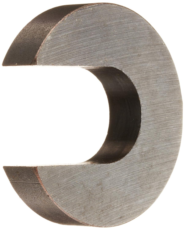 29//32 ID x 2-1//8 OD Morton CW-120 Black Oxide Low Carbon Steel Flat C Washer 7//8 Stud Size 7//16 Thick 7//8 Stud Size 29//32 ID x 2-1//8 OD 7//16 Thick Morton Machine Works