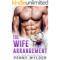 The Wife Arrangement (English Edition)