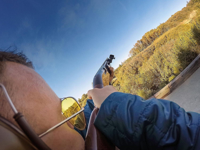 Renewed GoPro Sportsman Mount