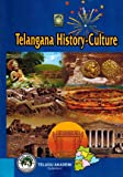 Telangana History-Culture [ English Medium ]