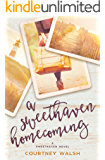 A Sweethaven Homecoming (The Sweethaven Circle Book 2)