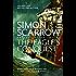 The Eagle's Conquest (Eagles of the Empire 2): Cato & Macro: Book 2