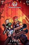 Overwatch (German) #15