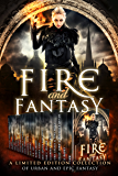 Fire and Fantasy