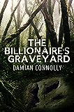The Billionaire's Graveyard