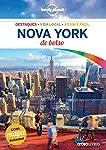 Lonely Planet Nova York de bolso: 2