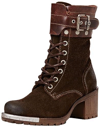 Women's Lask Boot