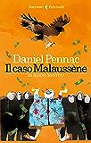 Il caso Malaussène: Mi hanno mentito (Il ciclo di Malaussène) (Italian Edition)