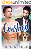 Crushed (Foster Puppies Book 1)