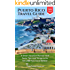 Puerto Rico Travel Guide: A Smart Vacation Planner with Facts, Tips, and Things to Do for Le$$ than You'd Believe