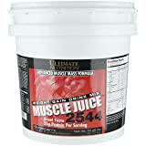 Ultimate Nutrition Muscle Juice 2544 Weight Gain Drink Mix
