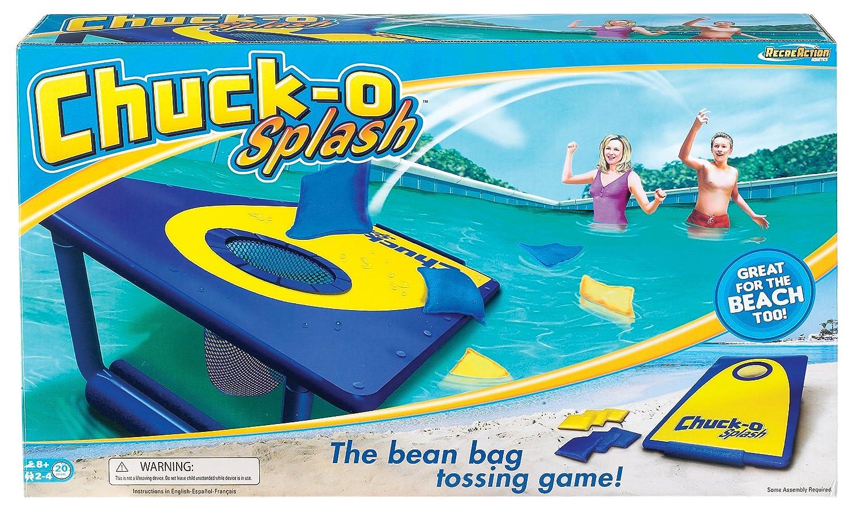 Enjoyable Bean Bag Toss Games Webnuggetz Com Short Links Chair Design For Home Short Linksinfo