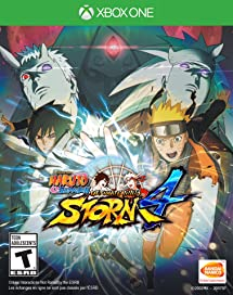 naruto ultimate ninja storm 2 xbox 360 iso download
