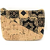 Amazon.com: Coin Purse for Women - Handmade in Portugal from ...
