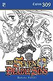 The Seven Deadly Sins Capítulo 309 (The Seven Deadly Sins [Capítulos])