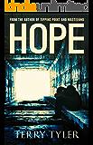Hope (Operation Galton Book 1)