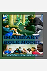 Imaginary Role Model Audible Audiobook
