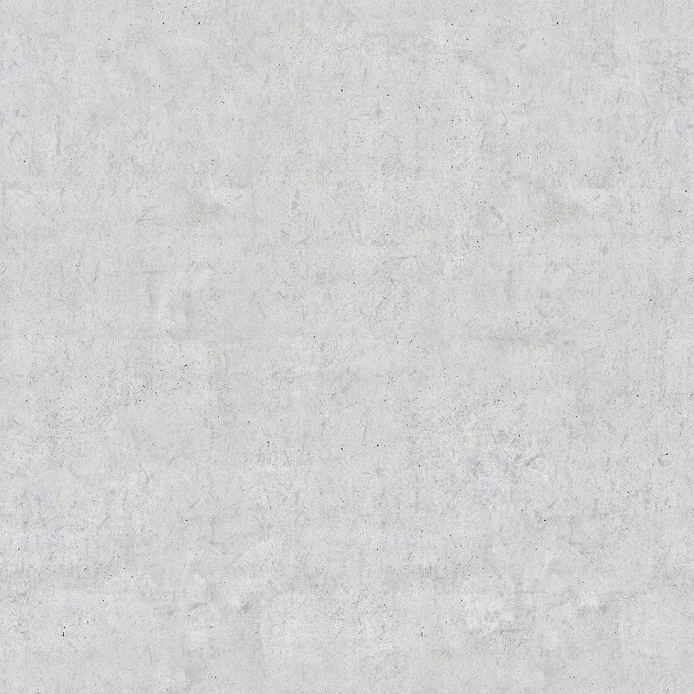 Apalis Betontapete Vliestapete Vliestapete Vliestapete Tapete Beton Ciré hell Fototapete Breit   Vlies Tapete Wandtapete Wandbild Foto 3D Fototapete für Schlafzimmer Wohnzimmer Küche   mehrfarbig, 106121 B01C2RXQ04 Wandtattoos & Wandbilder 6d1682