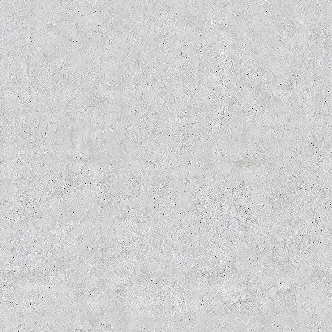 Betontapete Aus Echtem Beton vliestapete beton tapete pale beton ciré wandbild breit