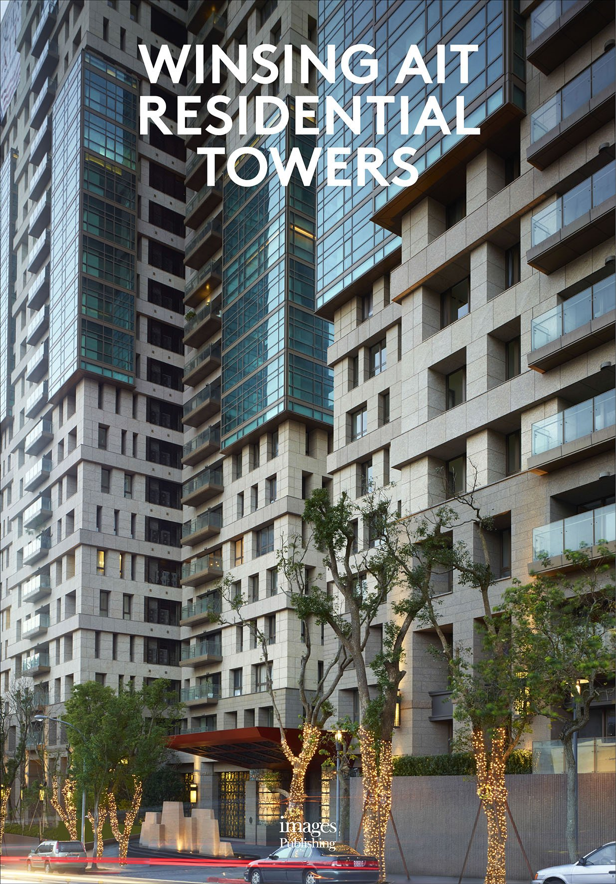 Read Online Winsing AIT Residential Towers PDF