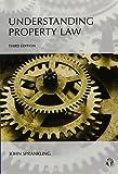 Understanding Property Law